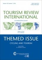 Tourism Review International