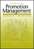 Journal of Promotion Management
